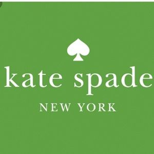 kate spade Jewelry - Kate Spade mismatched faceted stud earrings